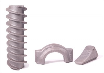 General Engineering Casting